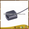 (Manufactory) Free sample high quality low price active gps car antenna