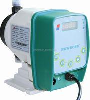 China Beijing NEWDOSE industrial pump