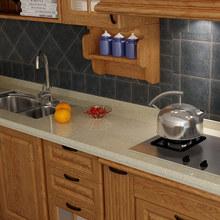 los diseños de cocina pequeña