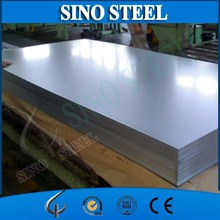 Prime quality for gi galvanized steel sheet flat