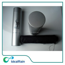 Special design steel like bottle cap umbrella for men