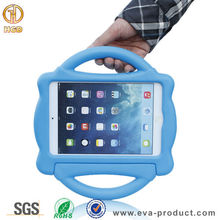 Alibaba trade assurance factory directly sales waterproof diving case for iPad mini