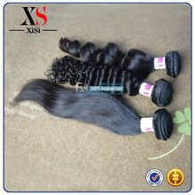 Wholesale Top 6a brazilian body wave hair camel hair blankets