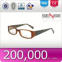 silhouette eyeglass frames extreme eyewear bisou bisou eyewear