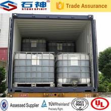 Stone Spiritconcrete concrete admixture for conpressive strength polycarboxylate based waterproofing XD-860 superplasticizer