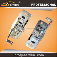 Aelwen Auto Parts 53302308 Car Door Lock 1344901080 For PEUGEOT BOXER 06-