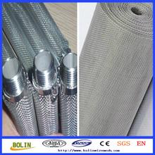 Alibaba Gold Member 304 Stainless Steel Beer Filter Mesh/Fine Mesh Net/Filter Fabric