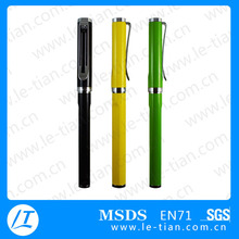 MP-185 Most Popular Advertising Metal Pen for Promotional
