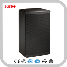 PS-15 PS Series Entertainment Professional Subwoofer/Speaker for Bar/subwoofer enclosure