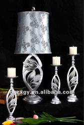 stand table lamp