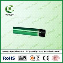 printer OPC drum LP8400 for Lenevos 3116 toner cartridge