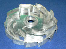 High quality and High performance knurling sheet side cutter for industrial use , A also available