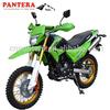 Chinese new design Popular Durable Four-stroke Dirt Bike 250cc