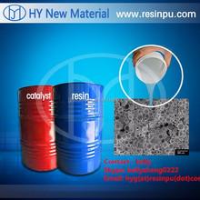 high density polyurethane foam/liquid polyurethane foam/polyurethane foam price