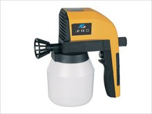 spray gun manufactures' hot sale spraygun SSD-5502
