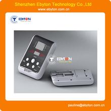 Electronics Device Mock Up Design Service