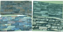 wallcovering brick 3d letters,flexible stone wallpaper wallpaper yosemite,fire brick wallpaper uk