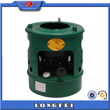 best selling products kerosene cooking stoves