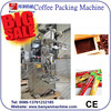 Automatic coffee packing/making / instant coffee packaging mechine/automatic coffee packing machine