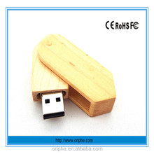 2015 new china wholesale 16pin obd2 to usb cable
