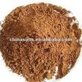 Cacaoenpolvo 10-12%, 20-22%( alcalinizada& natural)