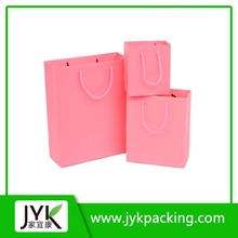 Carry Paper Hand Bags with Entity Factory