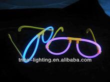 Glow Glasses/Glow Stick/Fluorescent Rod