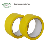thermo yellow opp correction tape