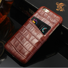 New arrival mobile phone leather case for iphone 6s, case leather for iphone 6s ,for iphone 6s case cover leather