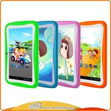 """Customized new arrival MTK3026 kids tablet mid 7"""""""