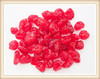 buy dried red sour cherries small size from china