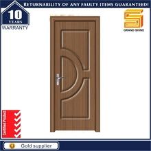 germany sliding barn door prefinished solid wooden door