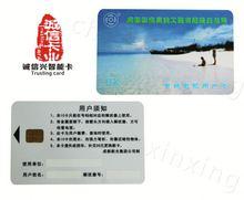 OEM Factory Supply Buyer Logo Printing id yoyo top quality
