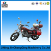 High quality Water Mist Fire equipment Fighting Motorcycle price