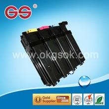 Items for sale in bulk CT 201118 201119 201121 201120 virgin empty toner cartridge