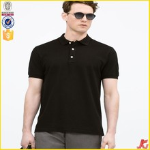 hot-selling 1 dollar t shirts,online shopping for wholesale clothing,casual men polo shirt garment