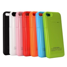 ALLOY METAL REPLACEMENT BATTERY HOUSING BACK COVER CASE FOR IPHONE 5S/5/5C
