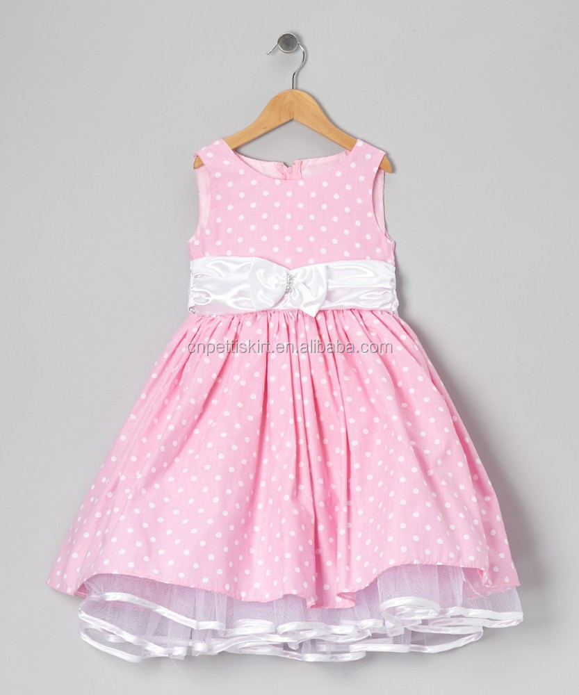 Formal Baby Dresses