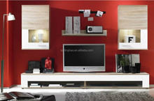 fancy wooden tv stand , luxury tv stand , home furniture tv stand