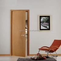 new design of main wooden door models
