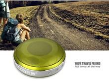 hindi movies mp3 songs 2015 alluminium round wireless portable bluetooth speaker