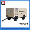 /p-detail/ingersoll-rand-compresor-de-aire-para-la-venta-300005971024.html