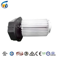 China products top quality high bay heat resistant light fitting