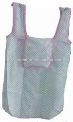2013 spring& summer Crocodile lady fashion leather handbag,famous rainbow tote bags women