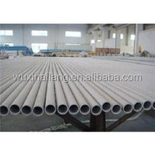 Hot sale marine shell tube heat exchanger from China 2015