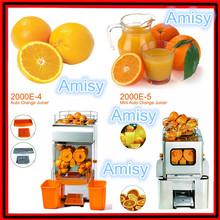 delicate design juice extractor machine