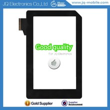 """7"""" Inch Tablet PC Touch Screen with Digitizer Panel Replacement For ACER B1-A71"""