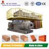 Wholesale china market brick making machine price, clay brick making machine