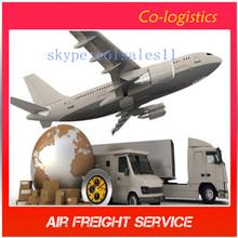 cloth bag of air shipping from china to Hamburg ---- Elva skype:colsales35