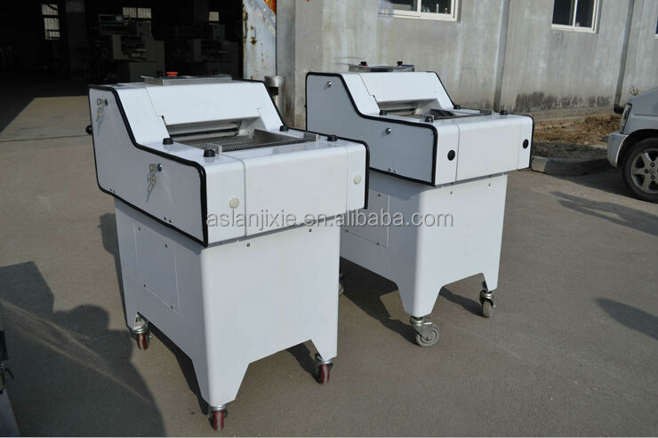 commercial bread makers machine